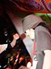 dance_of_shiva2012_keita_046