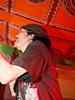 dance_of_shiva2012_keita_047