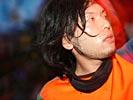 dance_of_shiva2012_keita_049
