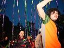dance_of_shiva2012_keita_050