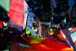 dance_of_shiva2012_keita_051