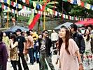 dance_of_shiva2012_keita_052