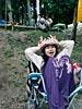 dance_of_shiva2012_keita_065