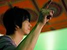 dance_of_shiva2012_keita_066