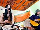 dance_of_shiva2012_keita_067