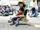 dance_of_shiva2012_keita_071