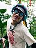 dance_of_shiva2012_keita_076