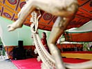 dance_of_shiva2012_keita_077