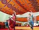 dance_of_shiva2012_keita_079