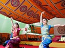 dance_of_shiva2012_keita_080