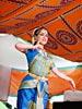 dance_of_shiva2012_keita_082