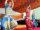 dance_of_shiva2012_keita_084