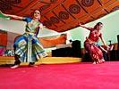 dance_of_shiva2012_keita_085