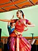 dance_of_shiva2012_keita_086