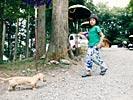 dance_of_shiva2012_keita_088