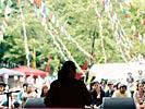 dance_of_shiva2012_keita_089