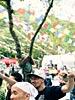dance_of_shiva2012_keita_092