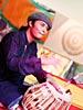dance_of_shiva2012_keita_094