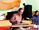 dance_of_shiva2012_keita_095