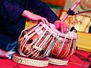 dance_of_shiva2012_keita_097