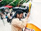 dance_of_shiva2012_keita_100