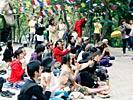dance_of_shiva2012_keita_101