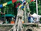 dance_of_shiva2012_keita_102