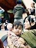 dance_of_shiva2012_keita_104