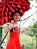 dance_of_shiva2012_keita_105