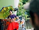 dance_of_shiva2012_keita_106