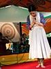 dance_of_shiva2012_keita_107