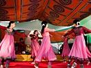 dance_of_shiva2012_keita_111