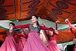 dance_of_shiva2012_keita_112