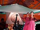dance_of_shiva2012_keita_113