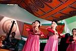 dance_of_shiva2012_keita_114