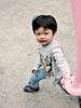 dance_of_shiva2012_keita_122