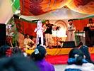 dance_of_shiva2012_keita_125
