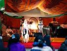 dance_of_shiva2012_keita_126