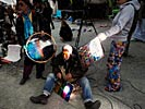 dance_of_shiva2012_keita_128