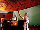 dance_of_shiva2012_keita_129