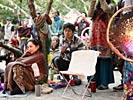 dance_of_shiva2012_keita_130