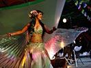 dance_of_shiva2012_keita_131