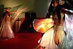 dance_of_shiva2012_keita_132