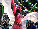 dance_of_shiva2012_keita_133