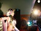 dance_of_shiva2012_keita_134