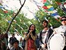 dance_of_shiva2012_keita_136
