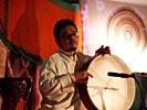 dance_of_shiva2012_keita_137