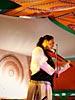 dance_of_shiva2012_keita_138