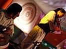 dance_of_shiva2012_keita_139