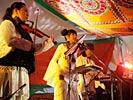 dance_of_shiva2012_keita_140